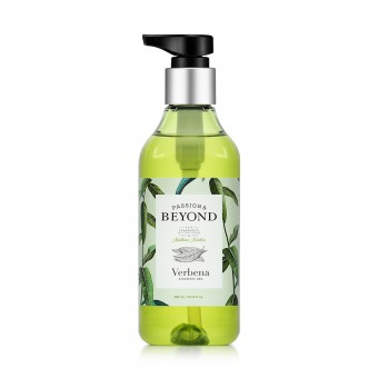 Beyond Verbena Shower Gel